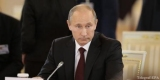 Президент РФ сделал заявление о двусторонних отношениях с США