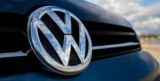 Компания Volkswagen представила новый электрический кроссовер