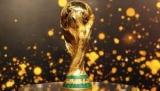 Жеребьевка Чемпионата мира: Сегодня участники узнают имена первых соперников по мундиалю