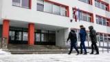 В Латвии запретили обучение на русском языке в средней школе