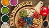 Здоровая еда, которая в 2018 году будет тенденция всех фитнес из Instagram