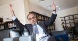 Соглашение о ЗСТ между Украиной и Турцией может быть подписан в 2018 году — посол