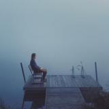 Інтроверт і меланхолік: характеристики, відповідні професії
