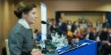 Марина Порошенко подняла важные вопросы инклюзивного образования