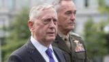 Глава Пентагона будут инспектировать американские ядерные объекты