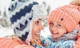 Павел Плюшевые игрушки и Агат Монеты на семью и воспитание детей