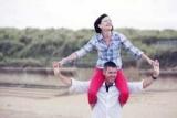 Щасливі відносини: опис, секрет побудови, ефективні методи