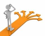 Оцінка ситуації і прийняття рішень в психології