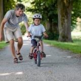 Почему велосипед нужен каждому