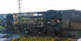 ДТП в Татарстане: количество погибших возросло до 14 человек
