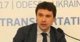Украина должна взять кредитные средства и строить — заместитель министра инфраструктуры