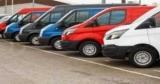 В Украине продолжают расти продажи грузовых автомобилей