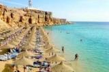 Turquoise Beach Hotel 4* (Шарм-Эль-Шейх, Египет) : фото, описание, инфраструктура, услуги, советы и отзывы туристов