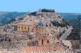 Город Ното на Сицилии: описание, история, достопримечательности, интересные факты и комментарии