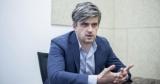 Поможет ли биткоин в борьбе с коррупцией в Украине