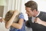 Домашній тиран: ознаки, особливості поведінки, поради психологів