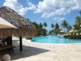Романа Dreams la Romana Resort & SPA 5* (Доминикана/Bayahibe): описание, анализ, отзывы гостей, фотографии