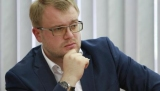 В Крыму, прокомментировал инцидент с участием делегации ОБСЕ