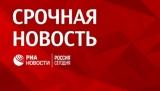 В Киеве машины российских дипломатов бросил мусор
