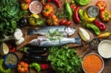 Панацея для похудения: ученые назвали 5 самых эффективных диет