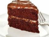 Як навчитися пекти торти: професійні курси, домашнє навчання, передача досвіду, вивчення рецептів, покрокова інструкція замісу, випічки і прикраси, секрети кондитерів