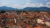Итальянский язык за один день жил ограбления в доме и измены жены