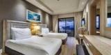 Bellis Deluxe Hotel 5* (Турция/Белек/Кадрие): фото и отзывы туристов