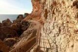 Мыс Алчак: удивительные места судака