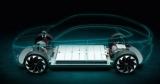 После трех лет, Skoda будет производить электромобили