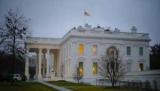 Белый дом не раз замечал тараканов и мышей, пишут СМИ