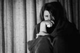 Неспокій - це... Поняття, визначення, причини появи, методи по усуненню та поради психологів
