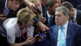 Ушаков прокомментировал сообщения СМИ о
