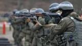 В лнр заявили, что диверсионные группы ВСУ тренируют НАТОВСКИХ инструкторов