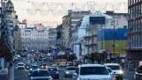 В Киеве ограбили квартиру первого заместителя министра экономического развития Украины