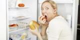 Советы, которые помогут усмирить аппетит