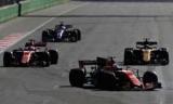 Астон Мартин и Косуорт присутствовали на встрече мотористов Формулы-1