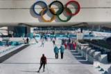 Вспышка норовируса в олимпийском Пхенчхане: Число заболевших приблизилось к 200