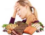 Как понять, что тебе не хватает белка, как это исправить и что это может