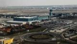 Международные аэропорты в Румынии: история и современность