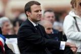 Президент Франции за три месяца потратил на макияж 26 тысяч евро