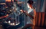Ученые: женщины, работающие ночью, имеют больший риск заболеть на рак