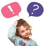 Дитячий психолог в Ростові-на-Дону. Психологічні центри Ростова-на-Дону