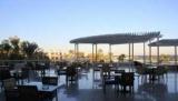 Эксперт: отказов от туров в Египет пока не наблюдается