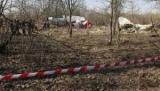 Туск напомнил, детали организации визита Леха Качиньского в Россию