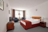 Atlas City Hotel 3* (Будапешт, Венгрия): описание, фото, общее описание услуг, отзывы туристов