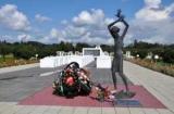Какие достопримечательности увидеть и Поверить в Беларуси?