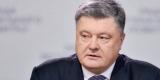 Президент поручил усилить охрану консульств и посольств