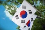 Республика Корея: символы, история, достопримечательности
