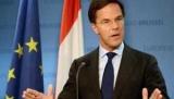 Премьер-министр нидерландов заявил, что ЕС продлят анти-санкции