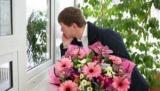 Дамський угодник - це: основні риси дамського угодника